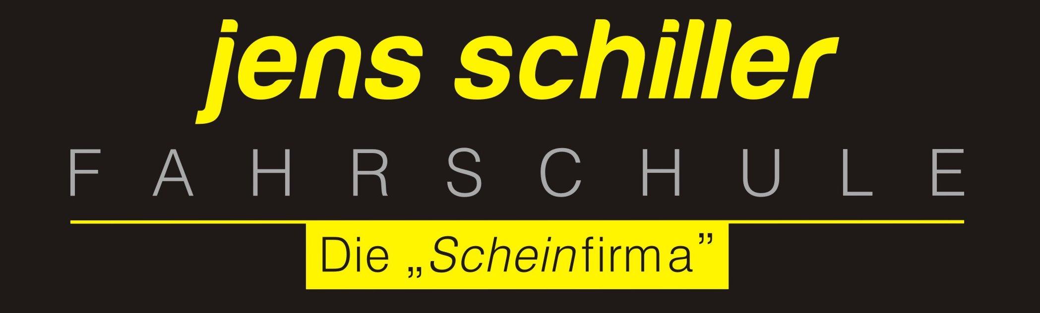 Fahrschule Jens Schiller in Netphen-Deuz, Dreis-Tiefenbach und Wilnsdorf-Rudersdorf